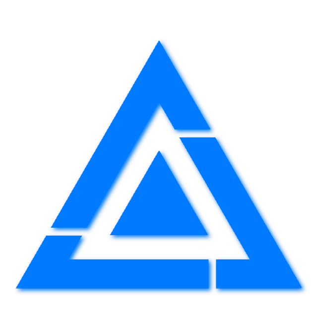 NickAngel.org Nick Angel Studios Small Logo